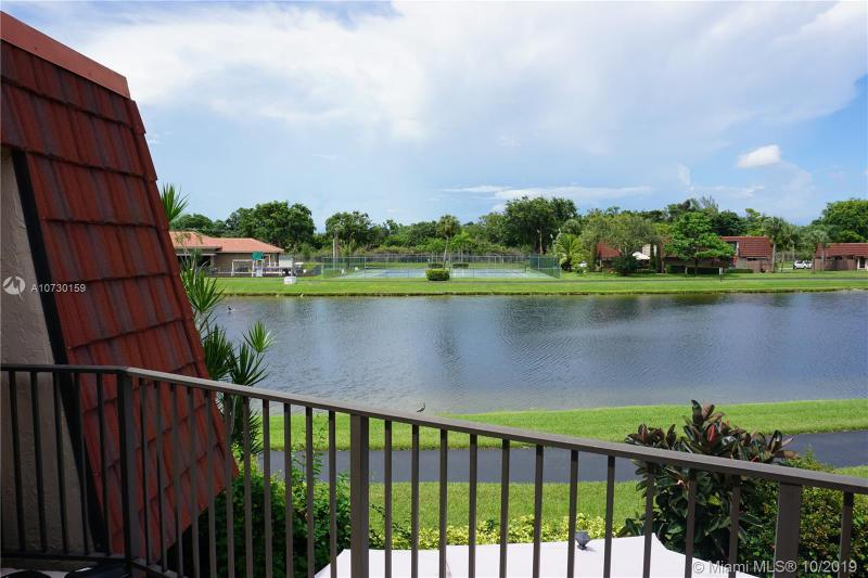 8387 Boca Rio Dr 8387, Boca Raton, FL, 33433