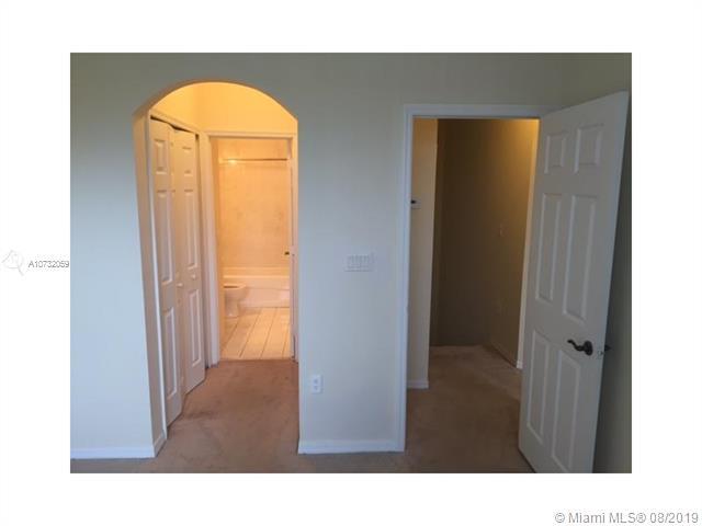 10648 SW 6 ST 1603, Pembroke Pines, FL, 33025