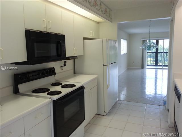 12551 SW 16th Ct 301C, Pembroke Pines, FL, 33027