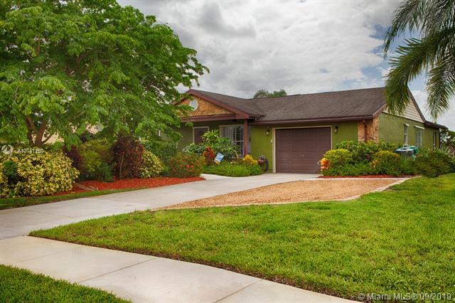 482 SW Bridgeport Dr, Port St Lucie, FL, 34953