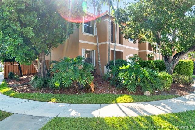 895 NW 135th Ter 895, Pembroke Pines, FL, 33028
