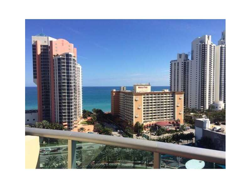 19370 Collins Ave  Unit 807, Sunny Isles Beach, FL 33160