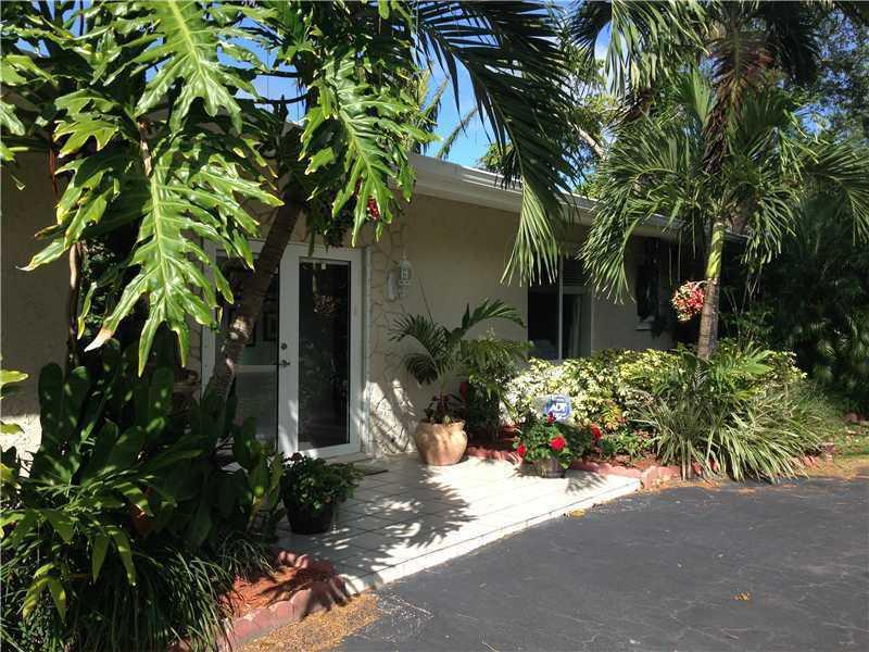 Pinecrest Single Family A2208359