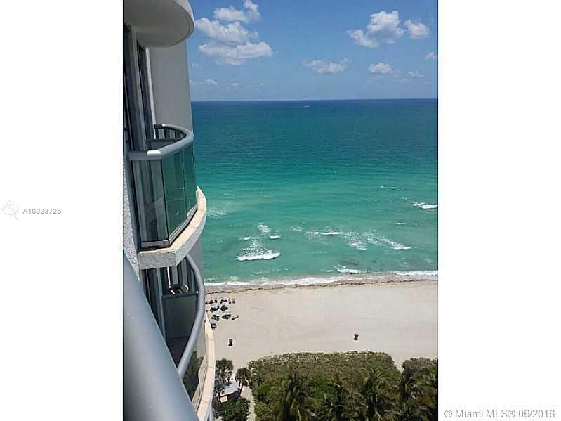 17315 Collins Ave  Unit 1107, Sunny Isles Beach, FL 33160