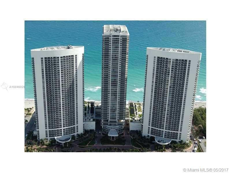 Hallandale Residential Rent A10046026