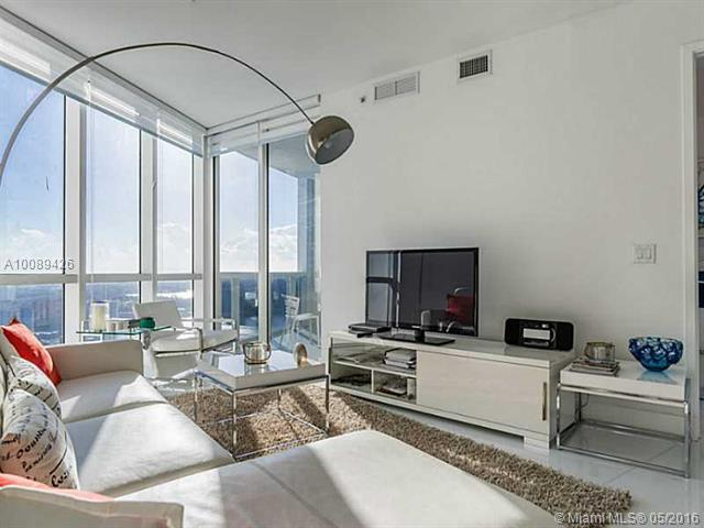18201 Collins Ave  Unit 4802, Sunny Isles Beach, FL 33160