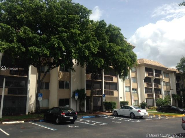 Plantation Residential Rent A10140026