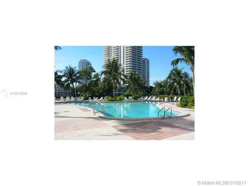 19380 Collins Ave  Unit 217, Sunny Isles Beach, FL 33160