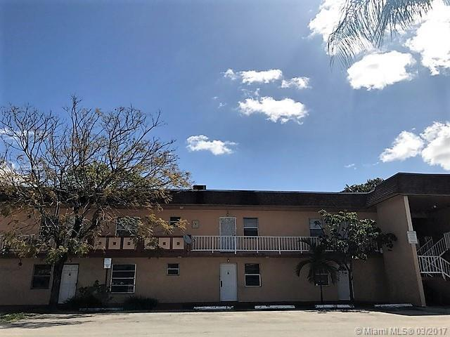 6345 Collins  Unit 0, Miami Beach, FL 33141