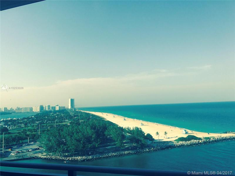 For Sale at  10295   Collins Ave #1004 Bal Harbour  FL 33154 - One Bal Harbour - 3 bedroom 3 bath A10253026_2