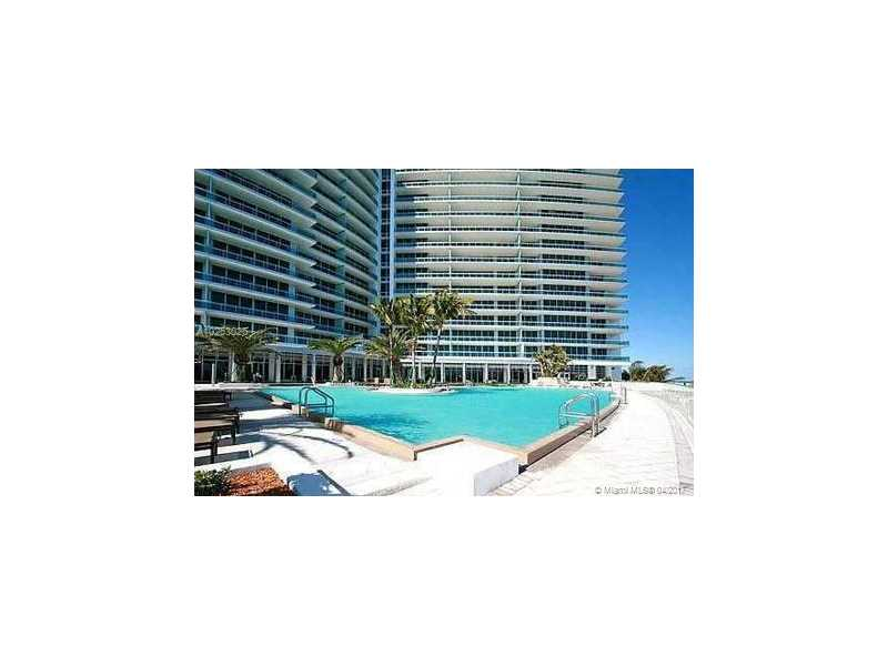 For Sale at  10295   Collins Ave #1004 Bal Harbour  FL 33154 - One Bal Harbour - 3 bedroom 3 bath A10253026_8