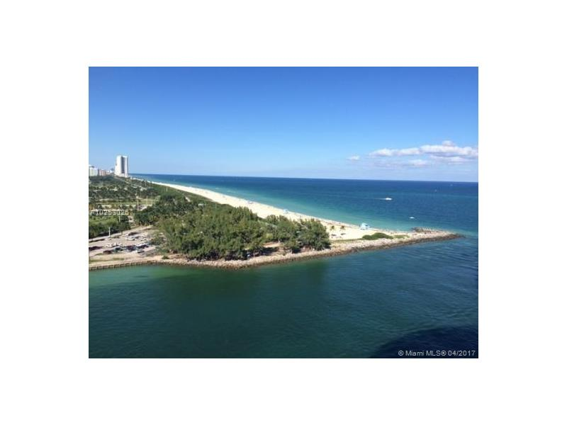 For Sale at  10295   Collins Ave #1004 Bal Harbour  FL 33154 - One Bal Harbour - 3 bedroom 3 bath A10253026_9