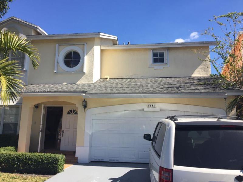 Property ID A10259926