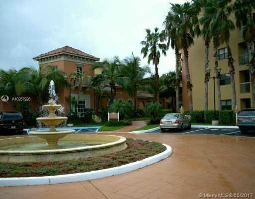 8100 Geneva Ct  Unit 134, Doral, FL 33166