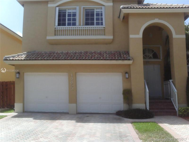 11243 NW 58th Ter , Doral, FL 33178-2824