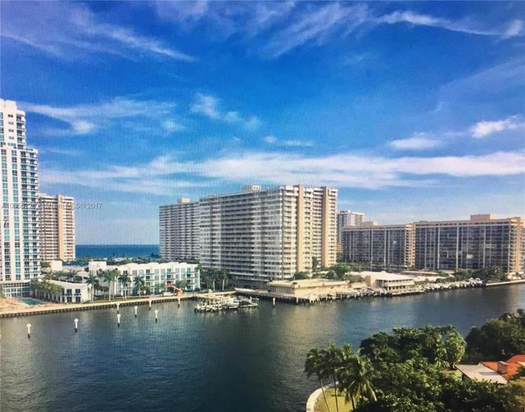 Hallandale Residential Rent A10356226