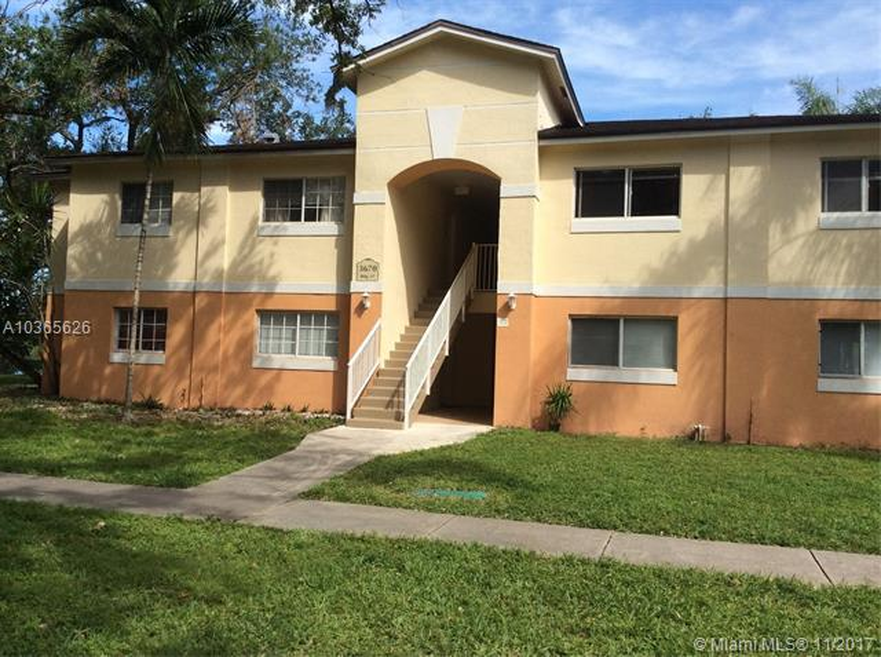 3690 N 56th Ave  Unit 935, Hollywood, FL 33021-2281