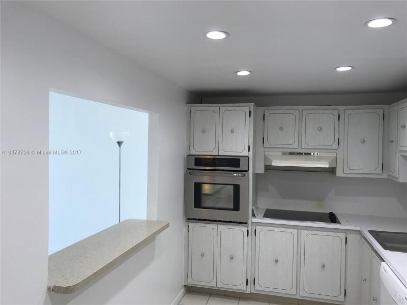 19380  Collins Ave  Unit 814, Sunny Isles Beach, FL 33160-2236