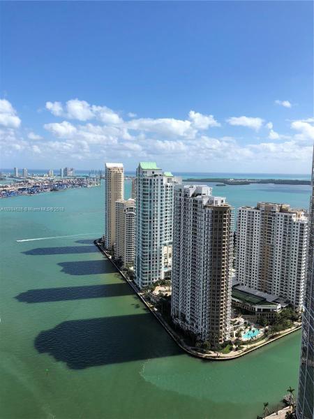 Epic Condo - Miami - A10384626