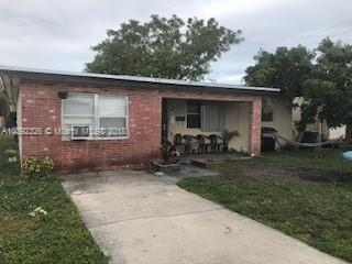 Property ID A10392326