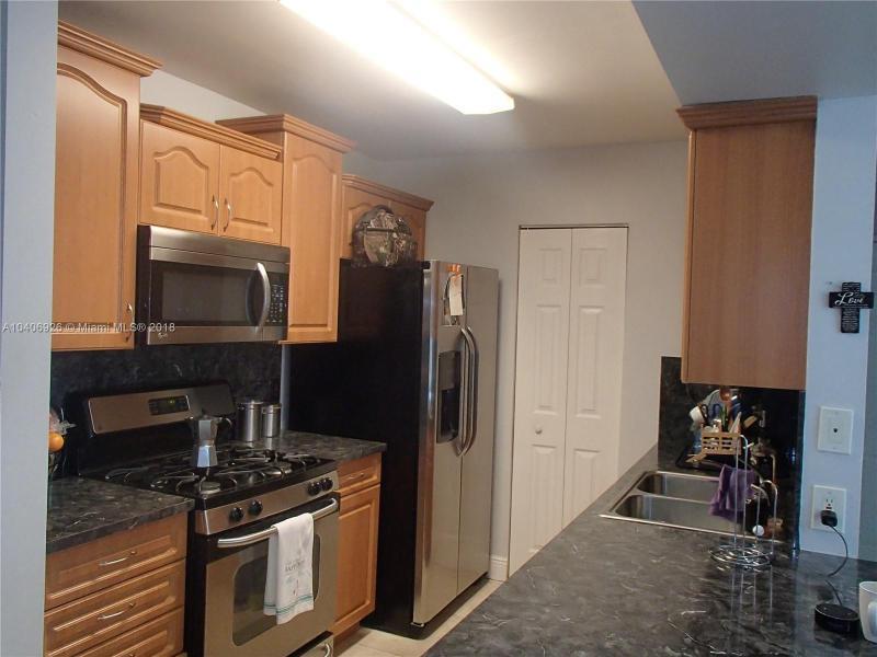 Property ID A10406926