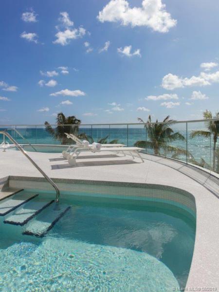 16901 COLLINS AVENUE 5003, Sunny Isles Beach, FL, 33160