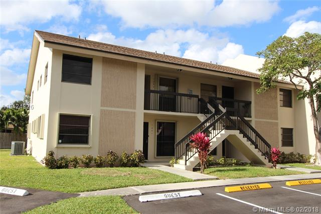 Townhouse En Sale En Broward     , Oakland Park, Usa, US RAH: A10424326