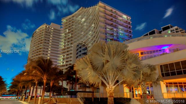 W FORT LAUDERDALE W FORT LAUDE