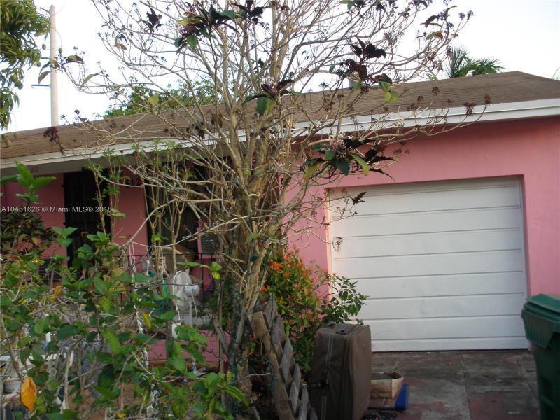Property ID A10451626