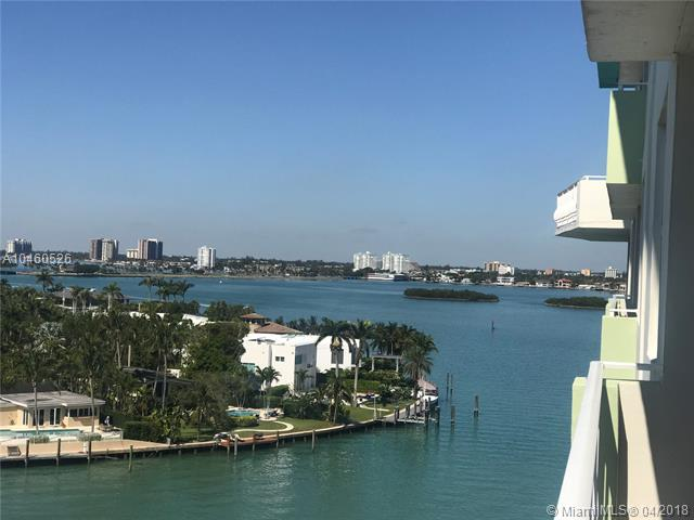 1075  93rd St  Unit 201, Bay Harbor Islands, FL 33154-2350