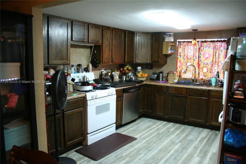 A10475226 Florida Keys Foreclosures