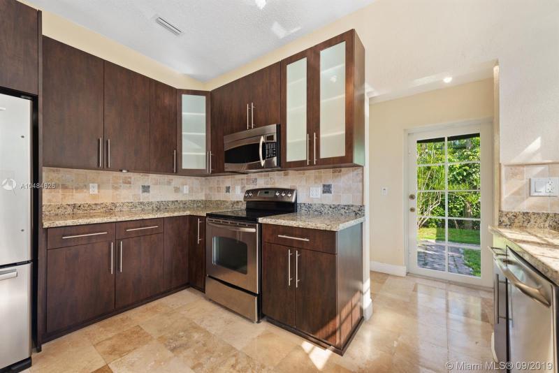 1225 Algeria Ave, Coral Gables, FL, 33134