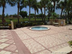 719  Mill Valley Pl  Unit 719 West Palm Beach, FL 33409-7611 MLS#A10524926 Image 2