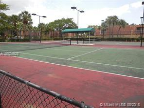 719  Mill Valley Pl  Unit 719 West Palm Beach, FL 33409-7611 MLS#A10524926 Image 4