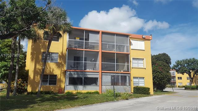 4304 NW 9th Ave  Unit 3, Deerfield Beach, FL 33064-1768