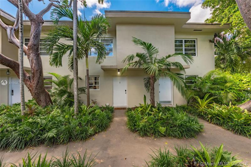 3659  Charles Ave , Coconut Grove, FL 33133-0000