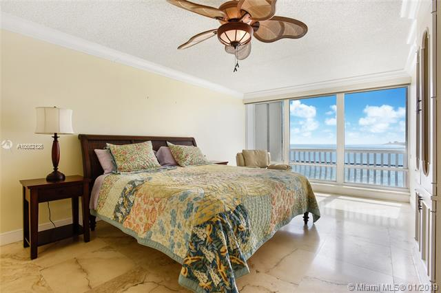 POINT OF AMERICAS HOMES FOR SALE