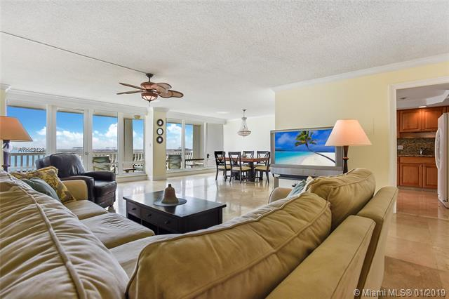 POINT OF AMERICAS FORT LAUDERDALE REAL ESTATE