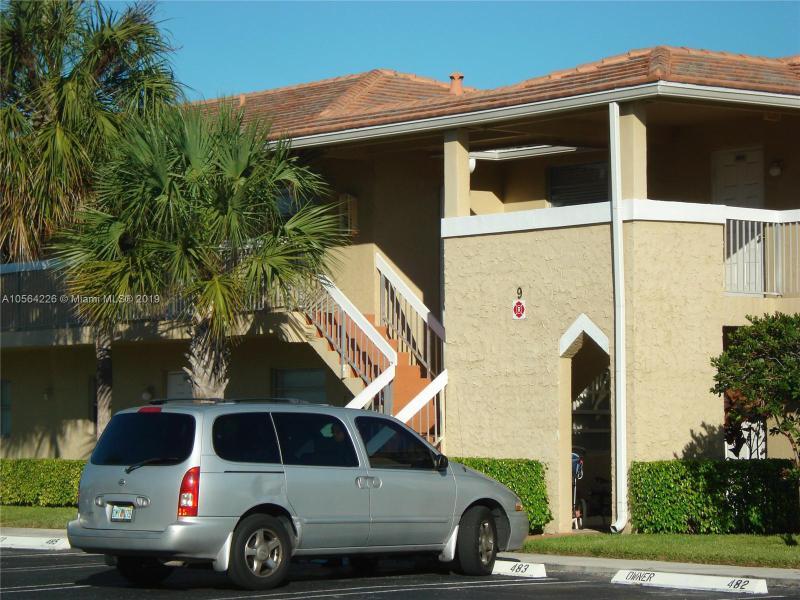 1118  Coral Club Dr  Unit 1118, Coral Springs, FL 33071-5662