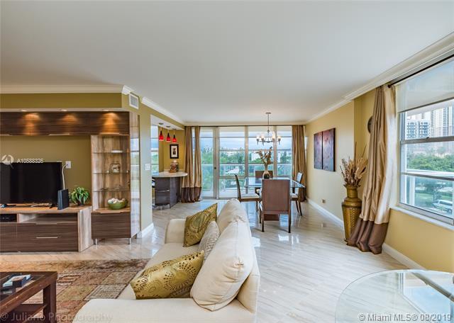 230 174th St 504, Sunny Isles Beach, FL, 33160