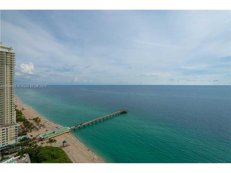 16445  Collins Ave  Unit 826, Sunny Isles Beach, FL 33160-4561