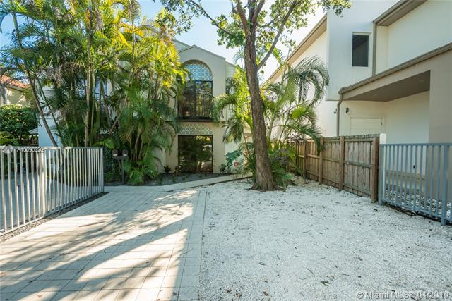 3339  VIRGINIA ST  Unit 0, Coconut Grove, FL 33133-