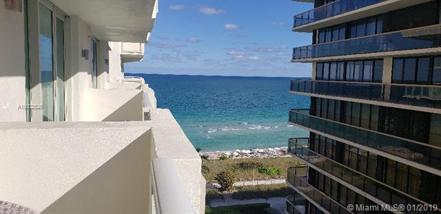 9156  Collins Ave  Unit 105, Surfside, FL 33154-3144