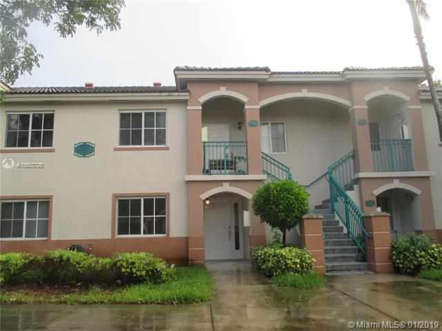26250 SW 217th Ave  Unit 26250, Homestead, FL 33031-1512