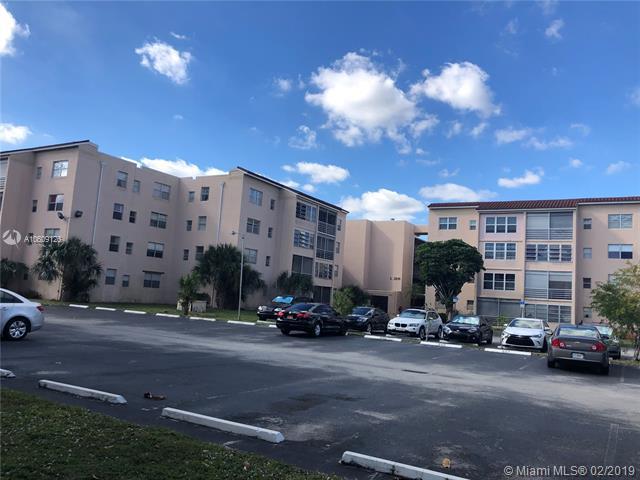 4851 NW 26th Ct  Unit 237, Lauderdale Lakes, FL 33313-2632
