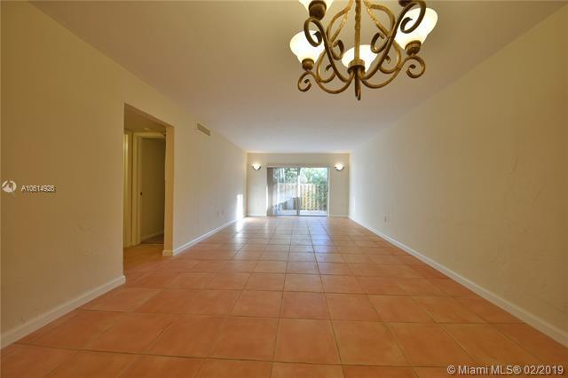 6890 N Kendall Dr  B105, Coral Gables in Miami-Dade County, FL 33156 Home for Sale
