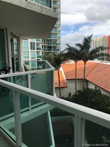 150 SUNNY ISLES BL 1-803, Sunny Isles Beach, FL, 33160