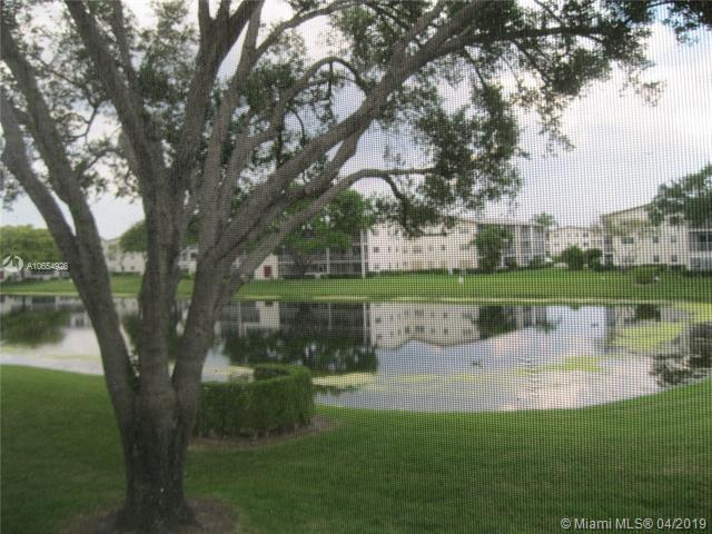 , Boca Raton, FL, 33434