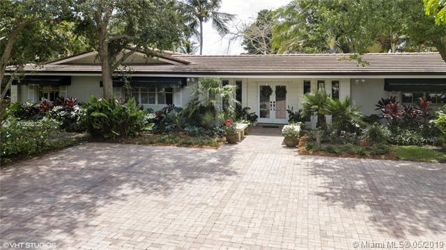 8400 SW 104th St,  Miami, FL