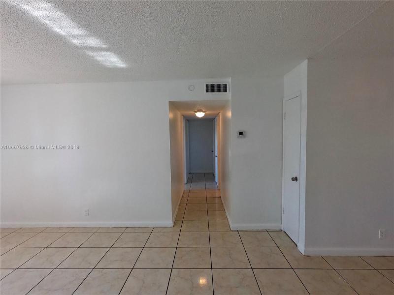 1200 SW 52nd Ave  Unit 210 North Lauderdale, FL 33068-4097 MLS#A10667826 Image 10